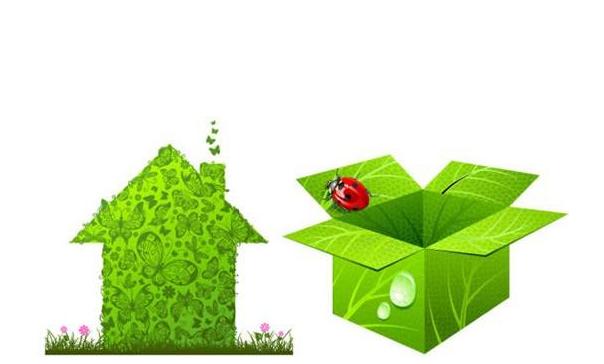 回收率低于20% 绿色包装的强制性标准何时到来