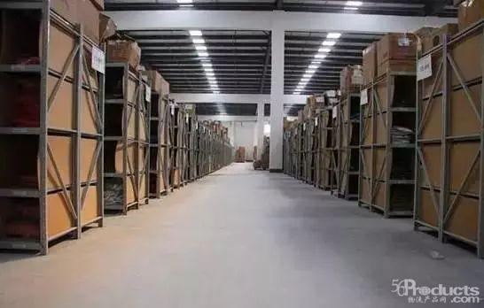 小公司仓库管理常见问题与对策
