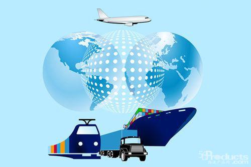 2019年交通运输经济运行总体平稳