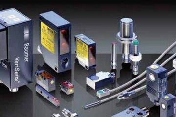 科创板MEMS传感器企业价值分析