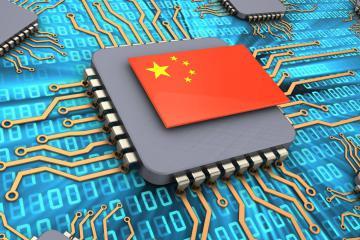 """打造""""中国芯""""——芯片全景图&国产芯片的机会(上)"""