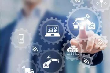 【透视】制造型企业如何提升供应链万博体育官网登录网页版管理?