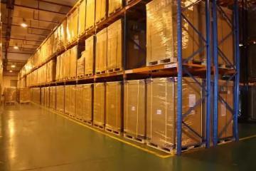 【观察】如何最大程度地提高仓库管理效率?