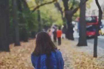 滞留英国的小留学生回中国已成定局,但这4个大问题成了拦路虎
