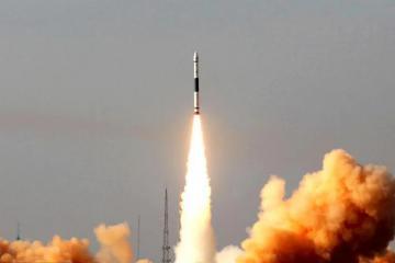 薇娅直播卖火箭,4000万一发被谁秒抢了?!