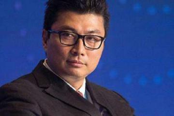 """马云收购三通对顺丰""""围剿"""",顺丰转型电商,胳膊与大腿谁胜?"""