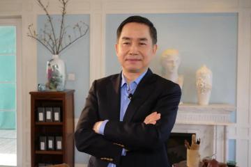 经济学家陈志武:扶持小微企业是关键,减税比新基建更有效