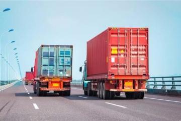 交通运输部回应高速公路收费