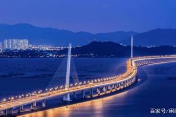 中共中央国务院印发海南自由贸易港建设总体方案