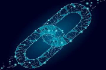 打通堵点连接断点 加快构建供应链金融生态