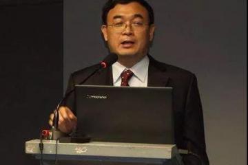王继祥:如何降低社会万博体育官网登录网页版成本,请听老王如是说