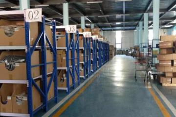 电商卖家把货品搬仓送入第三方仓储万博体育官网登录网页版需要注意什么?