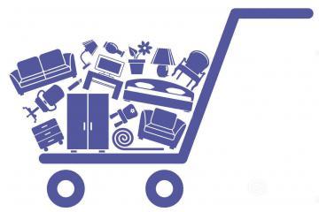零售巨头自有快消品牌来势汹汹,传统快消品牌危机来了吗?
