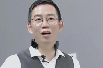 吴晓波首秀背后:电商直播开始拼内容、拼文化、拼品牌