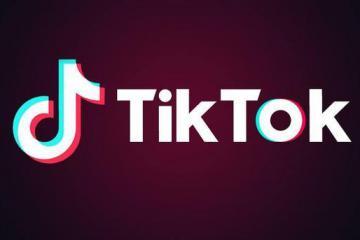 加勒万河谷冲突之后,抖音海外版TikTok遭封杀,或损失超60亿美元