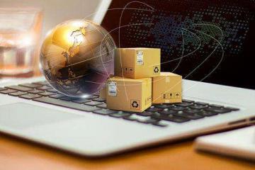 大宗商品和电商平台万博体育官网登录网页版运输区别分析