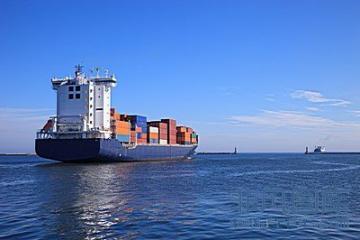 鞍钢完成国内首批耐海洋大气腐蚀桥梁钢供货