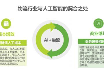 2020中国人工智能智慧万博体育官网登录网页版的研究发展报告