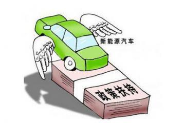 发改委:推动汽车家电消费升级