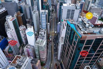 2020年中国万博体育官网登录网页版行业市场现状与发展趋势分析万博体育官网登录网页版业经济将逐渐扩张