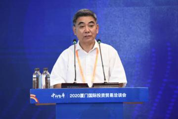 发改委官员重磅演讲:天天忽悠新概念,中国要为此付出沉重代价!