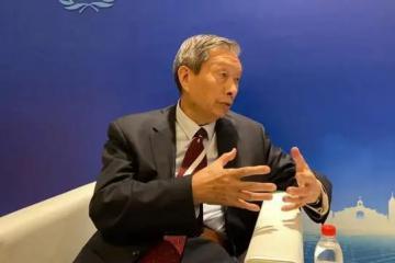 发展无人机 规划要先行——专访中国工程院院士刘大响
