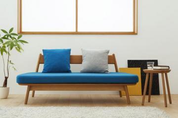 """百世快运推""""橙""""出新,家具专业市场怎么打?"""