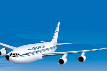 """航空货运 """"飞""""得更高(构建新发展格局·关注现代综合运输体系)"""