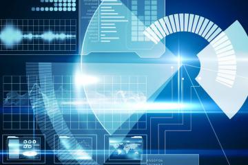 工业机器人打造智慧万博体育官网登录网页版中心 效率提升4倍