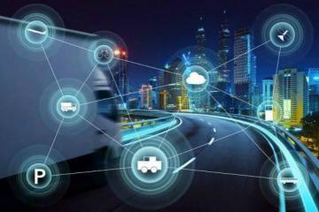 """易流科技张景涛:数字化将成为万博体育官网登录网页版行业的""""新基建"""""""