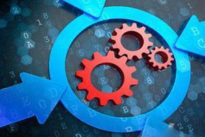 供应链协同、互联网+,中国制造业转型的十个方向!