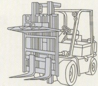 载荷稳定器