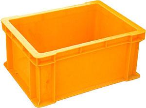 成都塑料周转箱|成都塑料食品周转箱|成都世象塑业有限公司