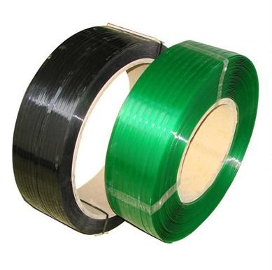PET打包带,塑钢打包带