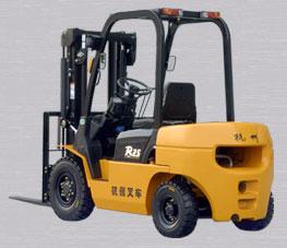 R系列1-3.5吨内燃ios万博下载