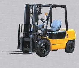 H系列3-3.5吨内燃ios万博下载
