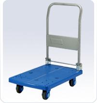 PLA150-DX(折倒式扶手)