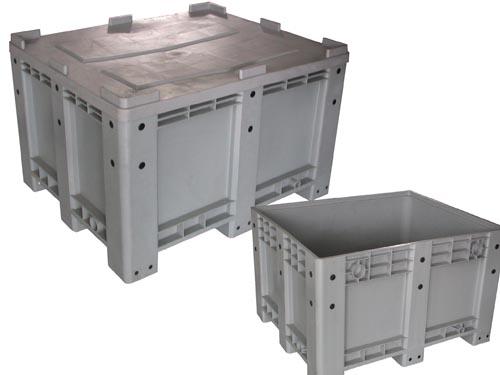 供应各种型号的周转箱、周转筐