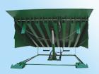 供应各种规格的液压货台高度调节板