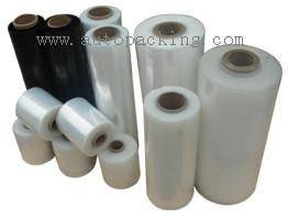 康扬码批发拉伸膜、缠绕膜、电线膜每公斤7元