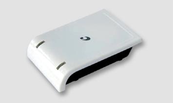 桌面式RFID读写器