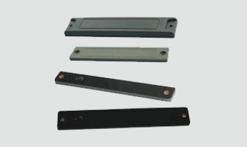 仓储专用金属标签