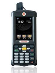 RISUN B2000 条码手持数据终端