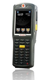 RISUN B3000 条码手持数据终端
