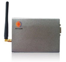RISUN 无线接收器