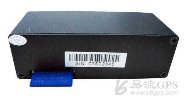 SD卡图像存储器-3G(D)