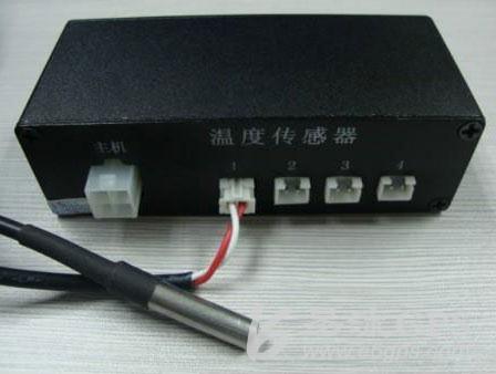 温度检测器-3G(D)
