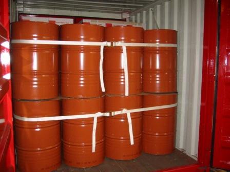 油桶专用聚脂纤维柔性打包带、捆扎带
