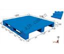 JH07#平面川字型卡板