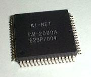 AI-NET